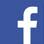 Page Facebook Voyante