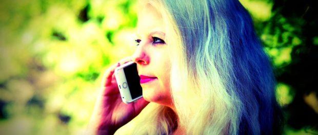 voyance-telephone