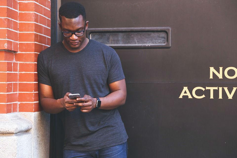 Voyance par téléphone - Les avantages de la voyance DOM TOM audiotel 0c71f28c8bb7