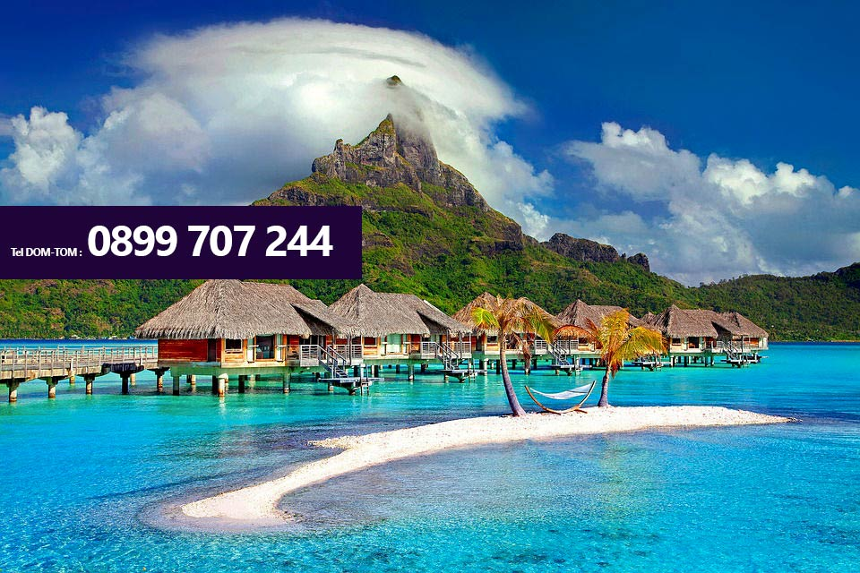 7266ea0756b21 Voyance par téléphone - Séance de voyance DOM-TOM en Polynésie française