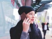 Consultation reguliere de voyance par téléphone